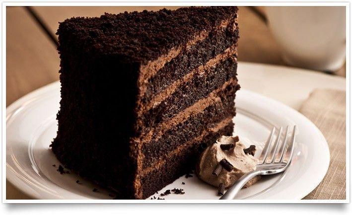 Tommy Bahama Chocolate Cake Recipe