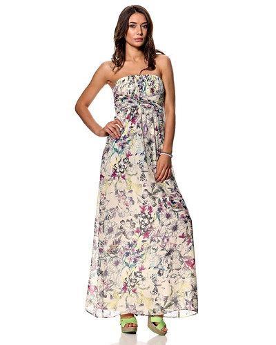 Traderaannons: Esprit klänning