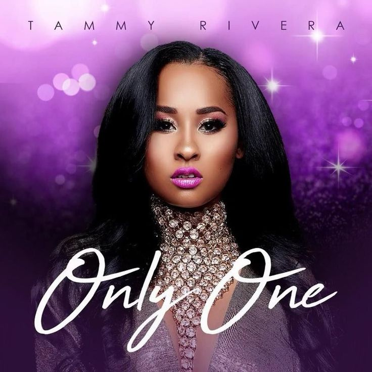MUSIC SCOOP: After the success of All These Kisses Tammy Rivera is prepping the release of her second single Only One.  ___ Get the scoop and preview the Rico Love-produced track @ IceCreamConvos.com or the ICC app! Link to site in bio. ___ #TammyRivera #OnlyOne #RicoLove #MusicMonday #NewMusic #IceCreamConvos