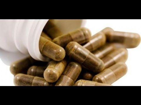 اقوى من حبوب التخسيس و افضل من حبوب سد الشهيه الجاهزة .Stronger than slimming pills - YouTube