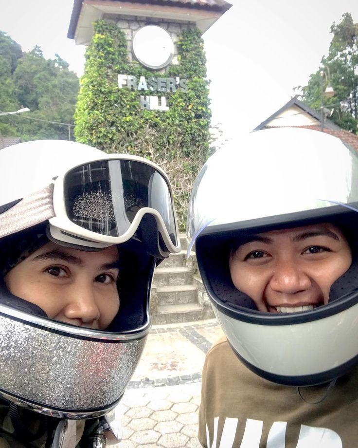 いいね!78件、コメント4件 ― Ipoh Road Clan Vespa Malaysiaさん(@ipohroadclan)のInstagramアカウント: 「Hiii hujung minggu ni korg buat ape je? Ride ke mane plk? Jom ride Sea Games lah. Btw Happy…」