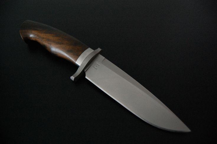 ok knife 1608 #knife #knives