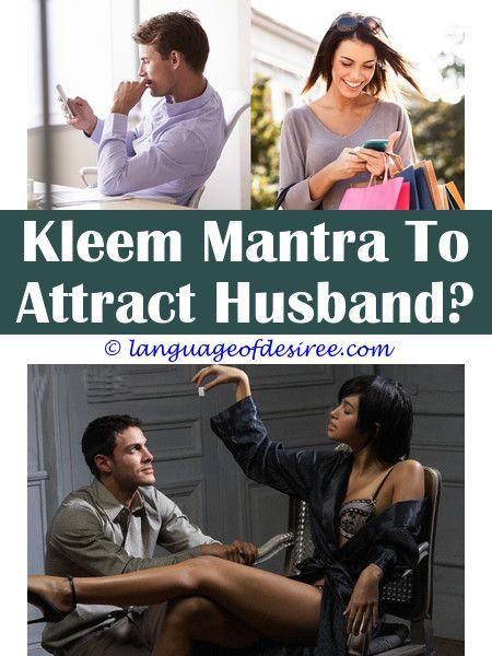 Not attractive to men