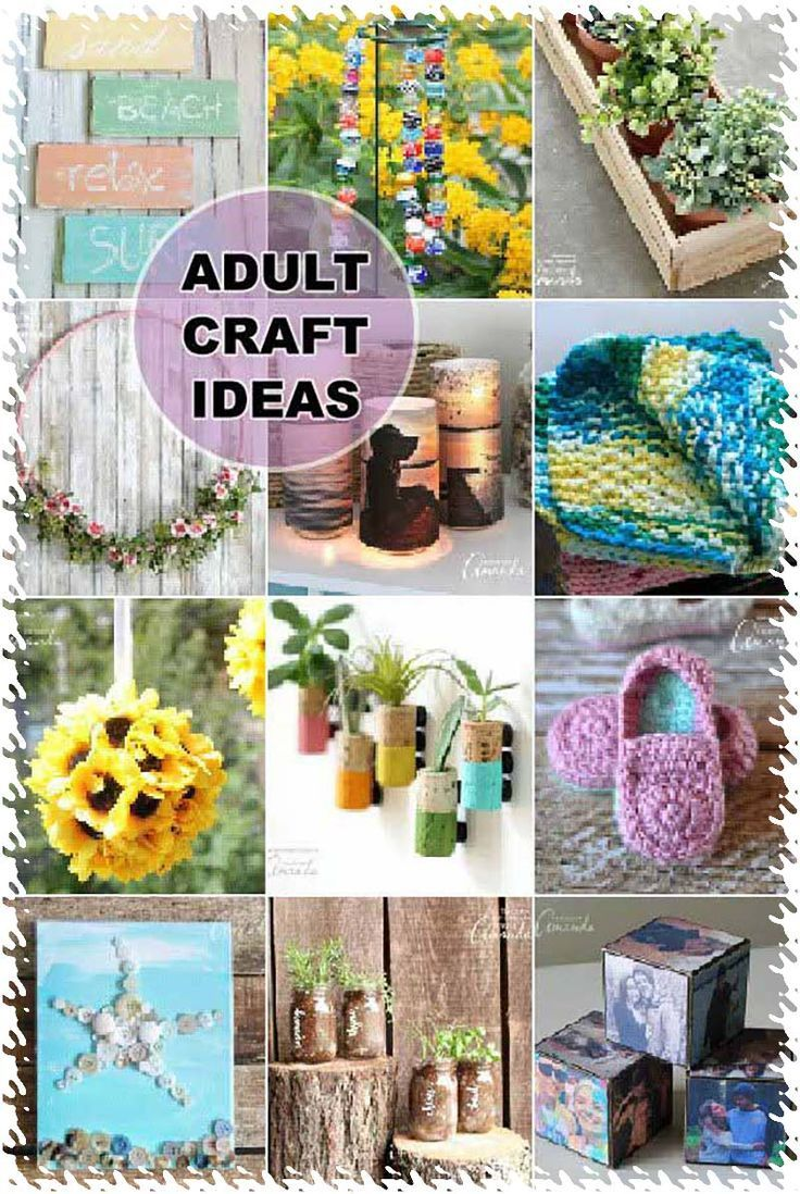 Pin on Crafts and diys