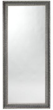 Ogled. DIANALUND 78x180cm antik. sreb. | JYSK