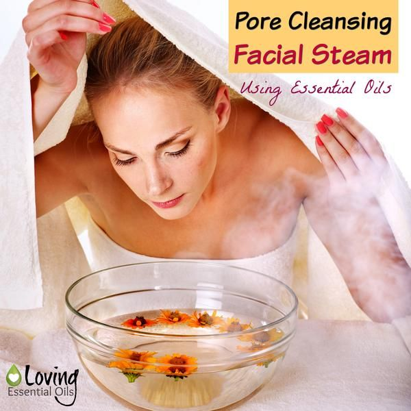 25 Best Ideas About Pore Cleansing On Pinterest