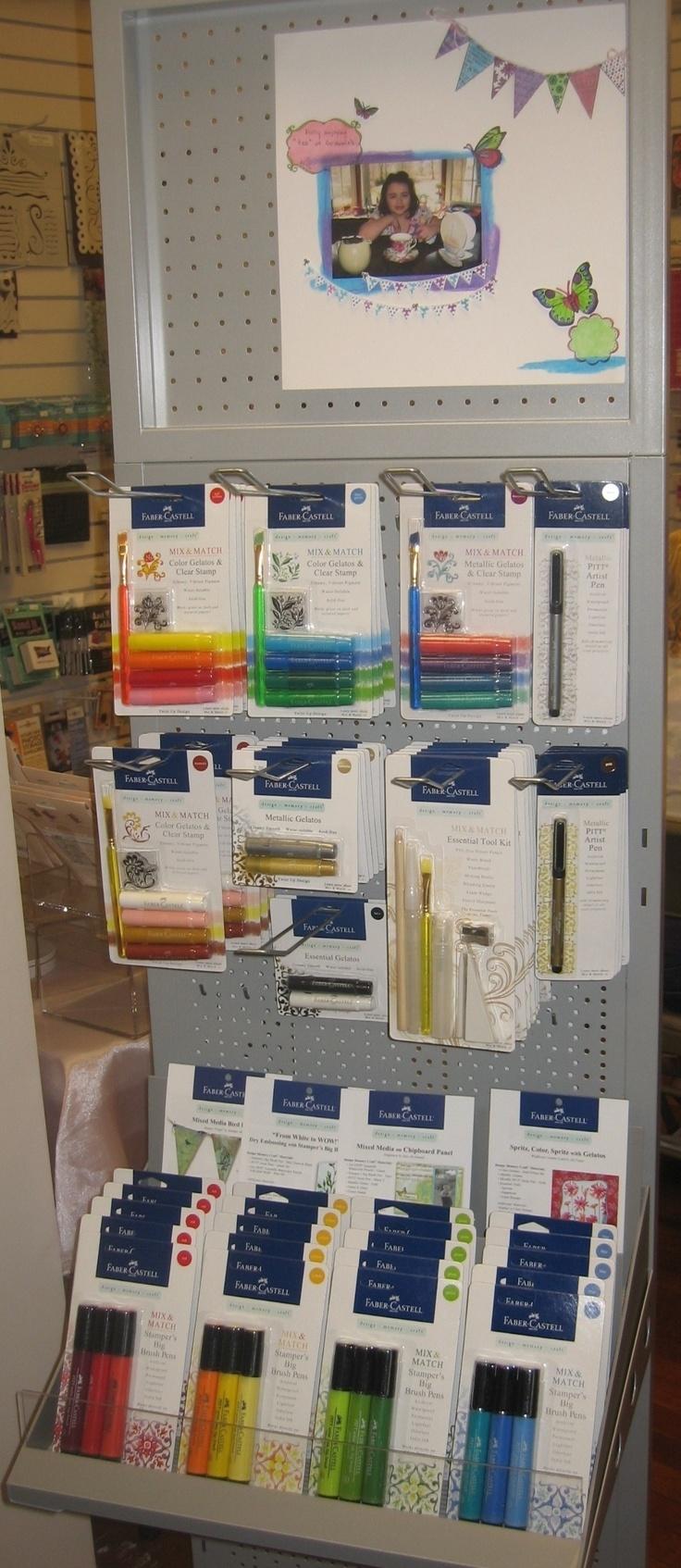 Michaels Craft Store Grove City Ohio