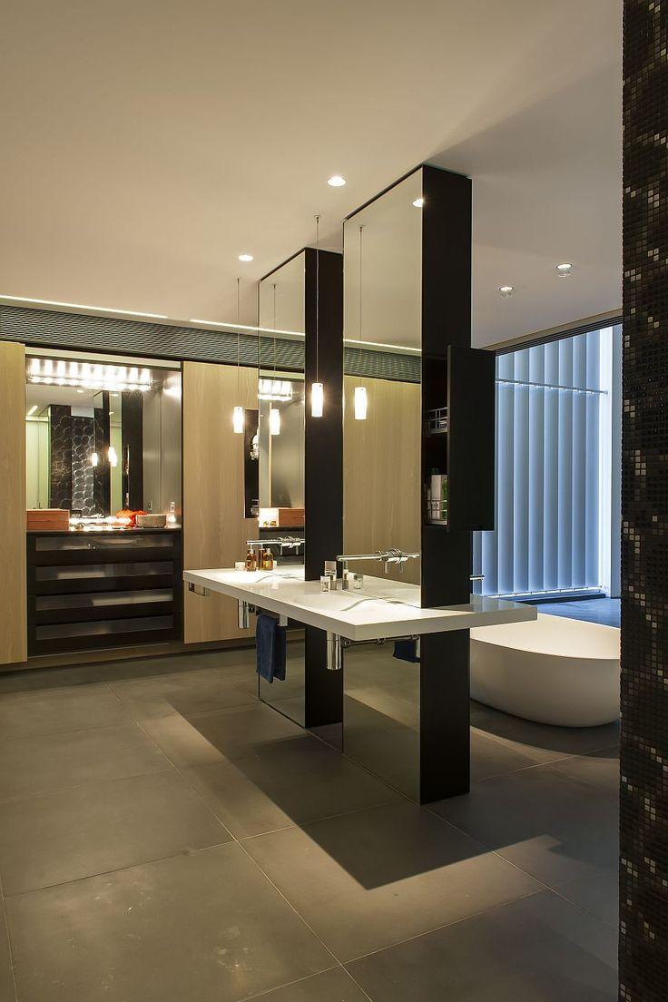 Minosa new minosa bathroom design resort style ensuite - 321 Best Bathroom Images On Pinterest Room Bathroom Ideas And Architecture