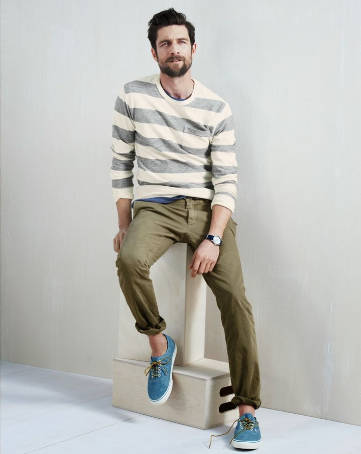 25 best ideas about j crew men on pinterest classic for J crew mens looks