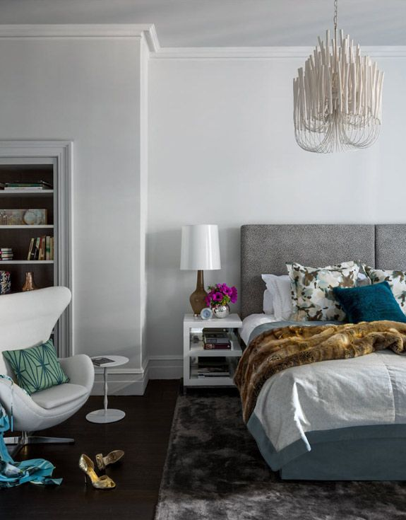Bedroom Colors 2013 112 best bedroom inspiration images on pinterest | paint colors
