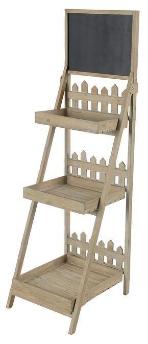17 mejores ideas sobre vallas de jard n en pinterest - Vallas para escaleras ...