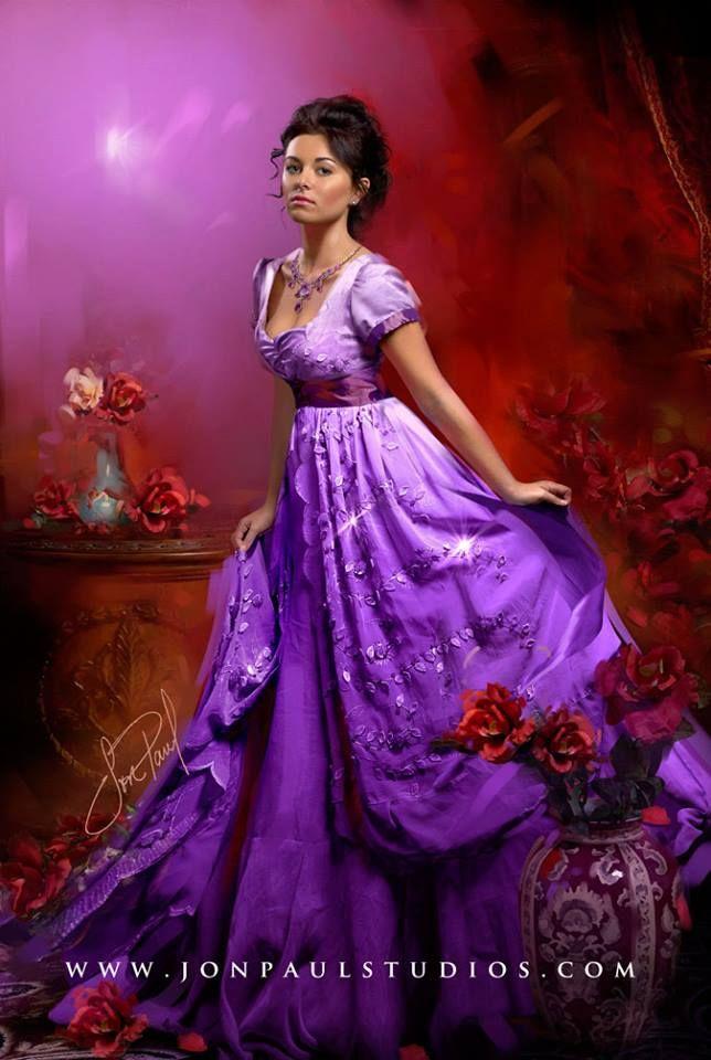 Romance Novel Book Cover Artist Jon Paul Studios : Best images about jon paul ferrara cover art on