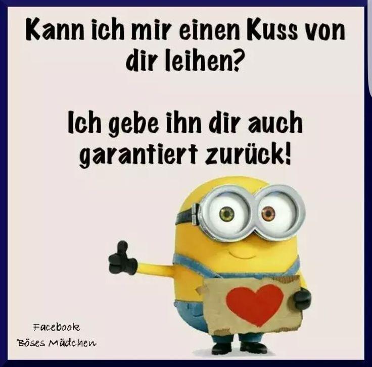 Kann ich mir einen #Kuss von dir #leihen..?