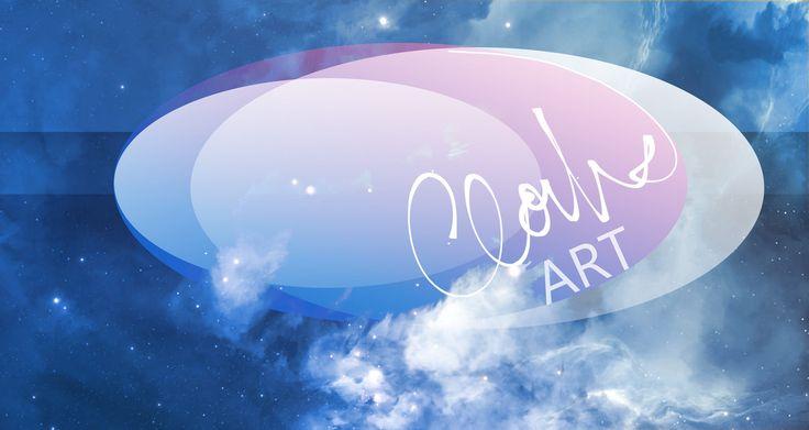 https://flic.kr/p/Tx1HbW | Cloud_ART_logo