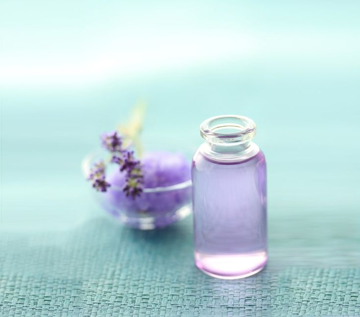 Top Essential Oils for Relaxation