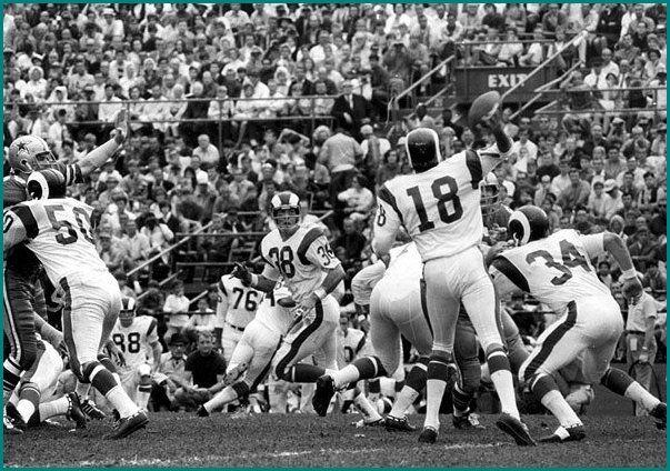 1979 Los Angeles Rams season - Wikipedia