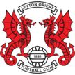 Leyton Orient vs Accrington Stanley Dec 10 2016  Live Stream Score Prediction