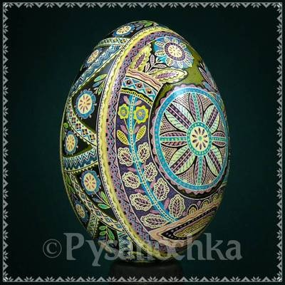 394 Best Images About Pysanky On Pinterest Traditional