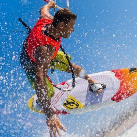 Ocean2Air-Kitesurfing-Durban-featured