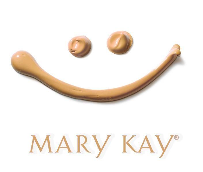 Ser consultora de Mary Kay me hace afrontar cada día con una súper actitud positiva, por lo tanto sonrío cada día :) y me encantaaaaa :)! Has dejado de sonreír? #sonrisa #ilovemarykay #actitudpositiva
