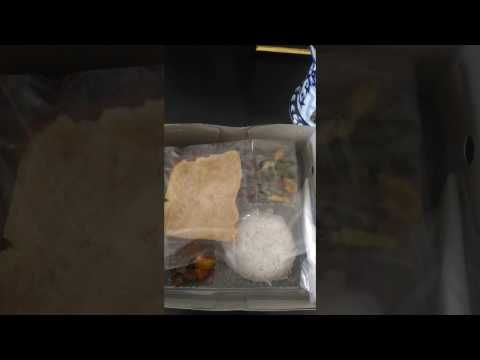Madriga Catering 08118888653: 085692092435 Pesan Nasi Box Di Tb Simatupang