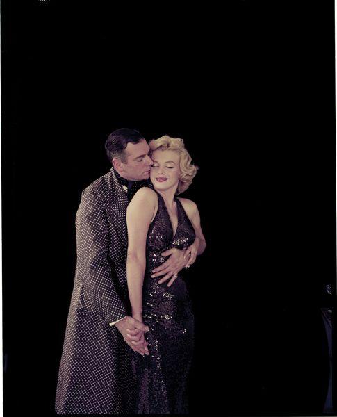 8 Best Marilyn Denis House Images On Pinterest: 17 Best Images About Marilyn Monroe On Pinterest
