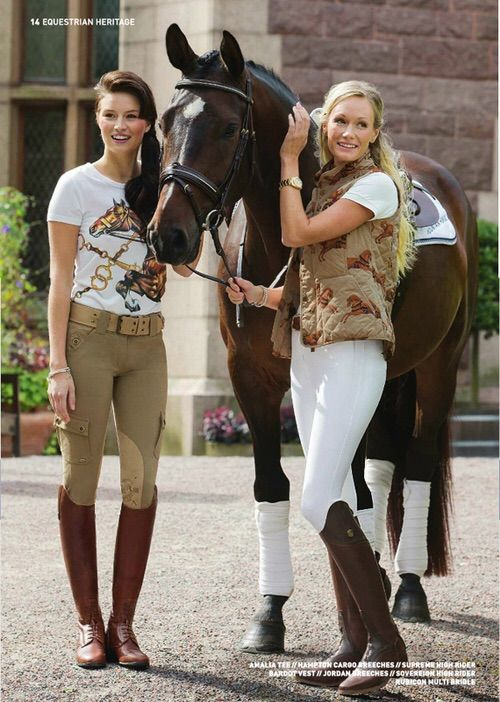 Image Via We Heart It Americanapparel Fashion Kfashion: 154 Best Images About Riding Style On Pinterest