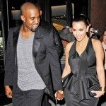 DIscover Where Will be Kim&Kanye Wedding? http://shar.es/DPsEx