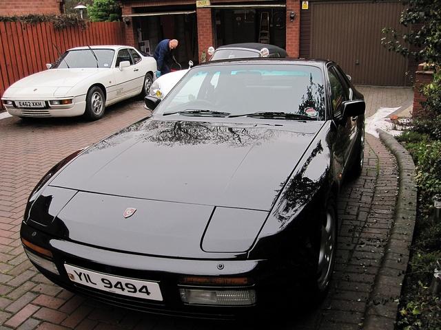 944S2 & 924S dec 2010 (helen goff)