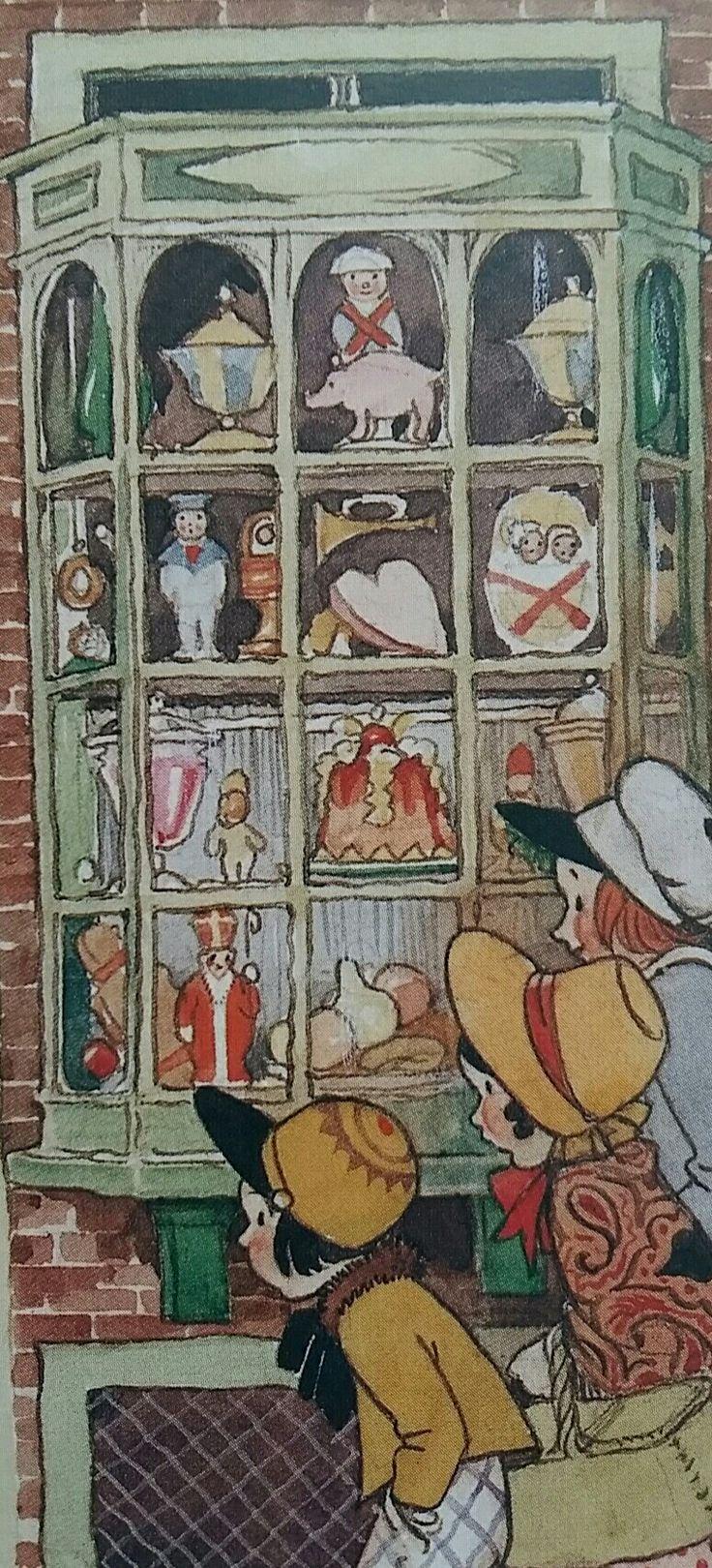 Sinterklaas lekkernijen