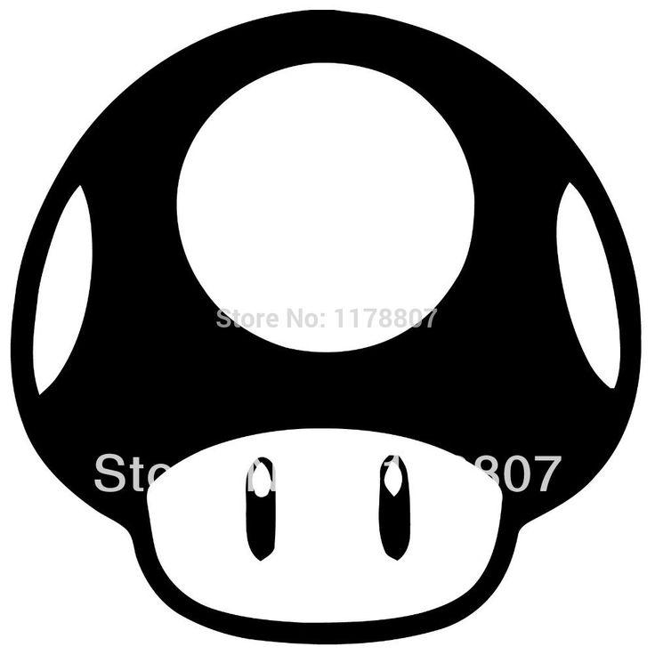 Image result for ghost games logo