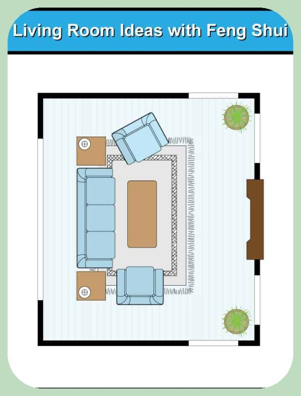 40++ Feng shui studio apartment layout ideas in 2021