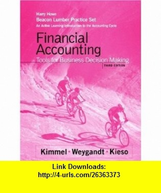 Acct 504 Accounting And Finance Managerial Use Ysis Week 1 Discussion Ion An