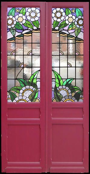 284 Best Images About Stained Glass On Pinterest Stains