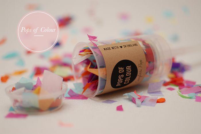 Etsy Wedding Fair London - May 2015