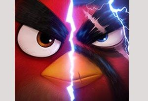 http://apktonic.com/angry-birds-evolution-apk-for-tablet-free-download/