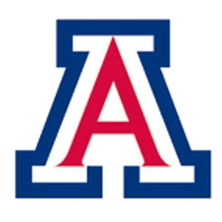 U of A Tattoo 4 Pak by WinCraft. $1.50. In Stock. 1.5x1.5. Chrome. Temporary Tattoo. U of A Tattoo 4 Pak Temporary Tattoo University of Arizona tattoo pack has 4 1.5x1.5 individual tattoos of the football team logo and colors. Use these tattoos to show your team spirit! ncaa national collegiant sports association