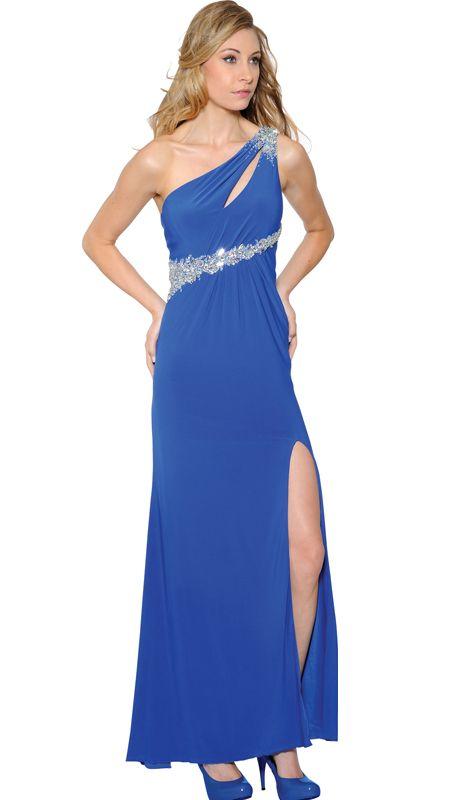 9 best Women\'s dresses images on Pinterest   Gowns, Party wear ...