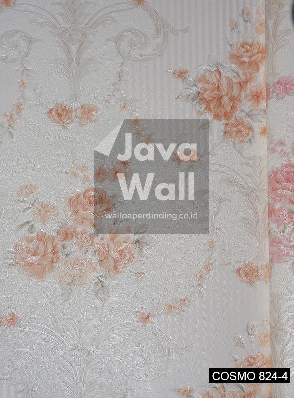 Wallpaper Cosmo 824-4