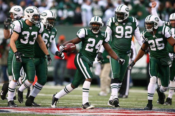 New York Jets vs New England Patriots Chirstmas Eve NFL Online