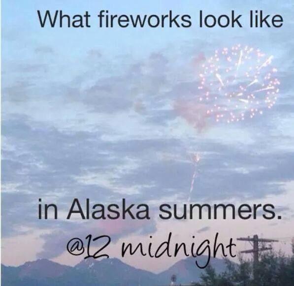 6db862b9572d97114348a0a3fd8e1081--fireworks-alaska.jpg