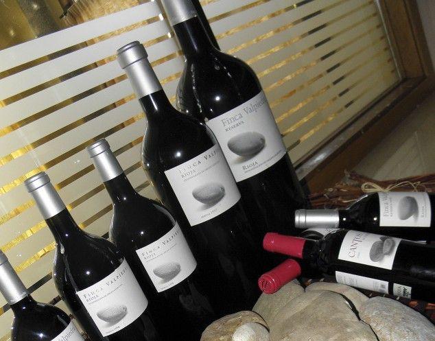 El maridaje, armonía perfecta entre el vino y la comida • Conoce más de este artículo en www.cocinarte.co