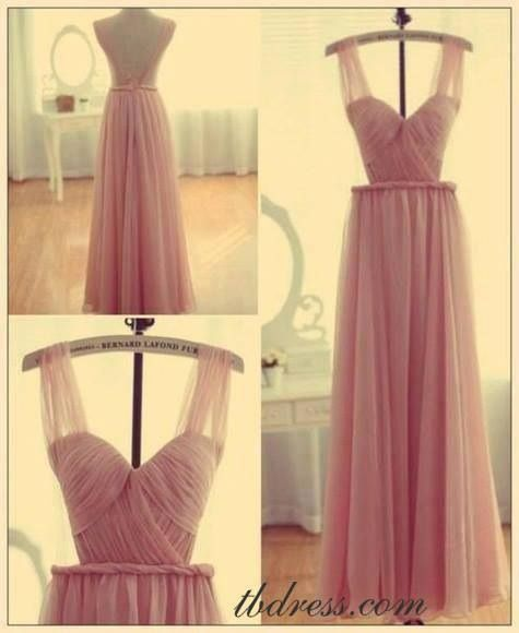I love this dress.. it would be so cute in white too! <3