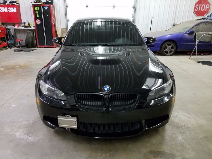 Nice Great 2009 BMW M3  2009 BMW M3 2017 2018 Check more at http://24auto.ga/2017/great-2009-bmw-m3-2009-bmw-m3-2017-2018-2/
