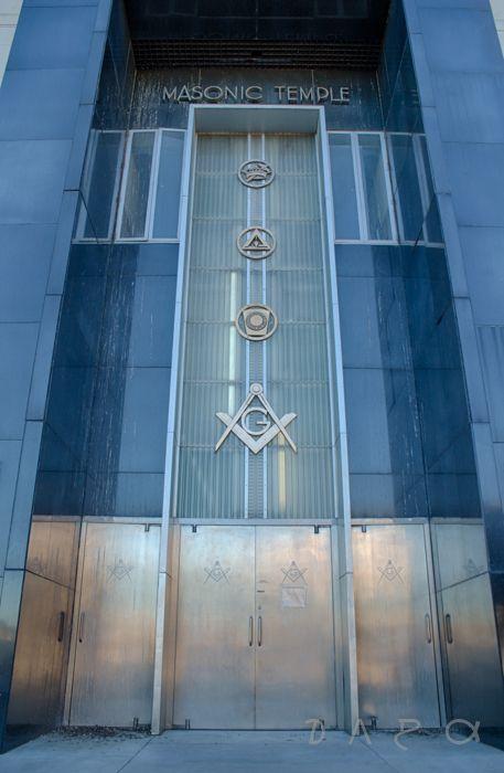 41 Best Masonic Influence Images On Pinterest Freemasonry Masonic