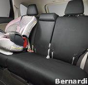 2014 honda crv seat covers