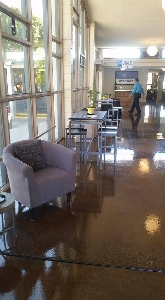 Foyer Interior Vision : Best church foyer ideas on pinterest