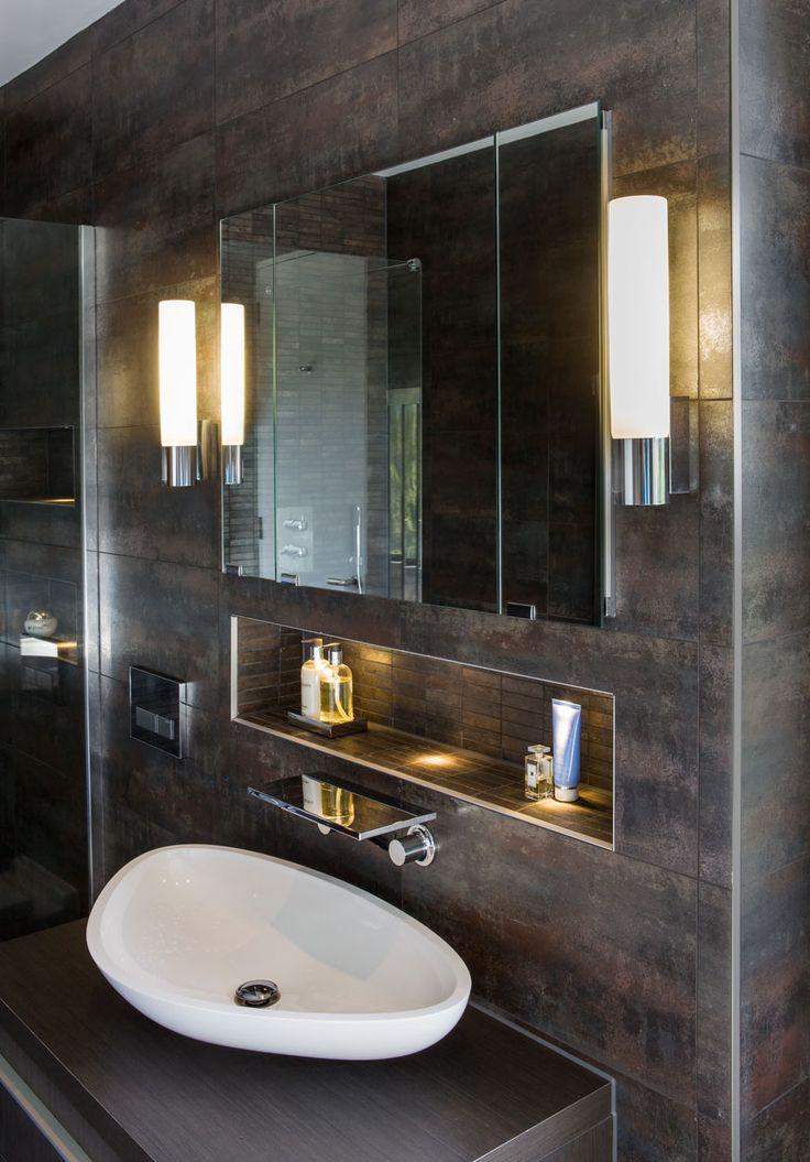 shades bathroom furniture uk%0A The Kyoto     Energy Saving Bathroom Wall Light has a Polished Chrome  Finish and Frosted Glass Shade  Suitable as a Wall Light or Mirror Light