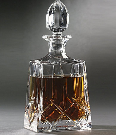 gorham lady anne whiskey decanter from dillards kitchen pinterest dillards lady and. Black Bedroom Furniture Sets. Home Design Ideas