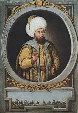 II. Murat - Saltanatı1421- 1444 (23 yıl sürmüştür.) 2. saltanatı1446- 3 Şubat 1451 (5 yıl sürmüştür.) Padişahlık sırası6 Doğum tarihi1404, Amasya Ölüm tarihi3 Şubat 1451 (47 yaşında), Edirne ÖnceI. Mehmed SonraII. Mehmed SoyuOsmanlı Hanedanı BabasıI. Mehmed AnnesiEmine Hatun
